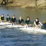Rowing-150x150