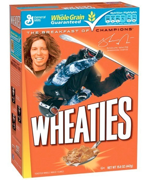 SHAUN-WHITE-WHEATIES-BOX