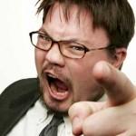angry-guy-150x150