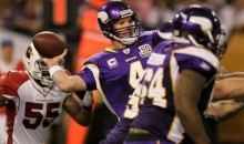2010 Fantasy Football: Monday NFL Rewind (Week 9)