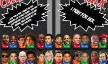 This Need For Speed Celebrity Smack Talk Soundboard Is Simply Amazing!