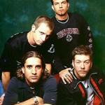 creed-20-10-tour-dates-150x150