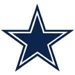 dallas-cowboys-star-logo