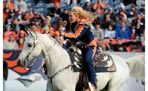 denver-broncos-horse-mascot-thunder-2008-nfl-M8YRfM