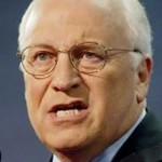dick-cheney-heart-ailment-150x150