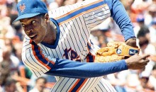 This Day In Sports History (November 18th) – Dwight Gooden & Bret Saberhagen