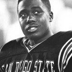 faulk-marshall-aztecs-1991-150x150