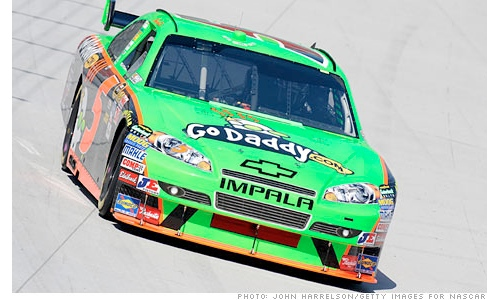 godaddy_nascar.gi.top