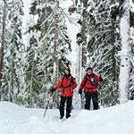 hood-river-skiing-0210-s