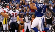 2010 NFL Fantasy Football: Weekly Waiver Wire (Week 9)