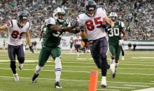 2010 NFL Fantasy Football: Weekly Waiver Wire (Week 12)