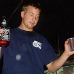 kyle-orton-got-drunk-150x150