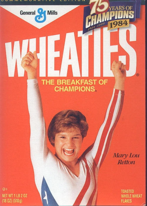 mary-lou-retton-wheaties-box1