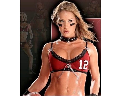 melissa-berry-lingerie-football