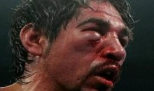 Picture Of The Day: The Pacquiao Fight, In Four Pictures