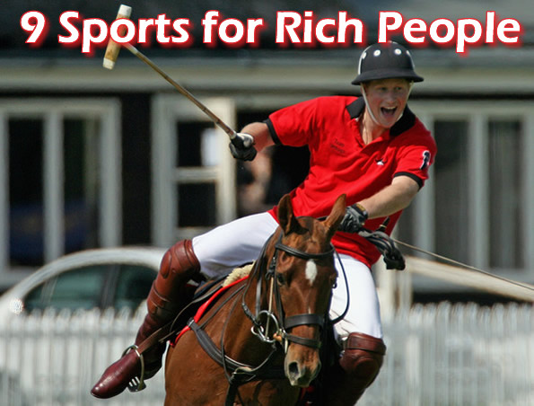 prince_harry_polo