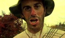 "What If Ryan Miller Played Carl Spackler From ""Caddyshack""? (Video)"