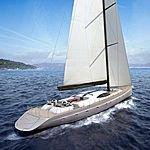 sailboats-cruising-sailing-yachts-br-aluminium-46973