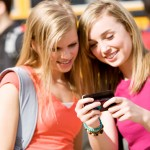 teens_texting-150x150