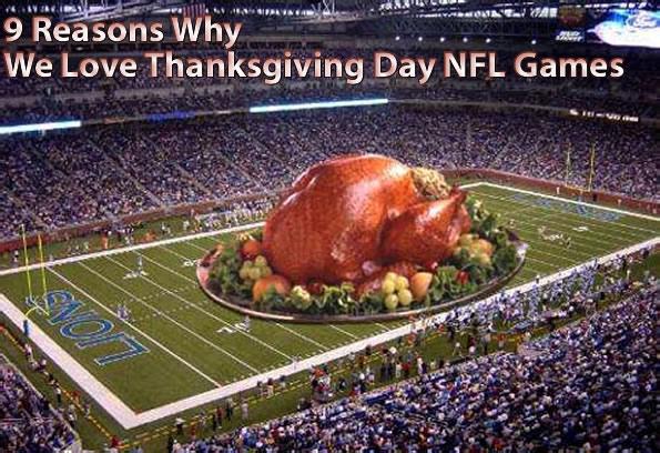 Resultado de imagem para thanksgiving day nfl games]