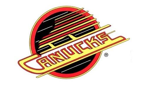 vancouver_canucks_logo_yellow
