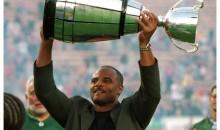 This Day In Sports History (November 23rd) – Edmonton Eskimos