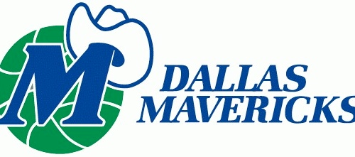 wg-dallas-mavericks-1