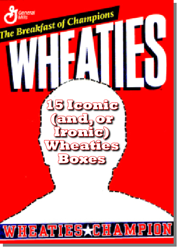 wheaties_box_empty