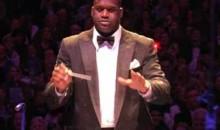 Shaq The Conductor (Videos)