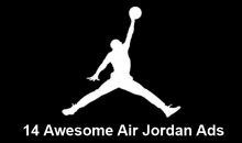 25 Years of Greatness: 14 Awesome Air Jordan Commercials