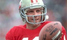 This Day In Sports History (December 15th) – Joe Montana