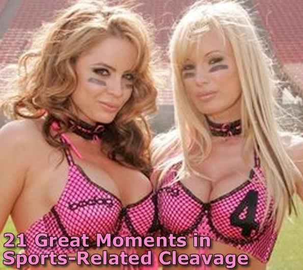 sexy_lingerie-football-league-top
