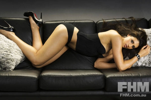 stephanie-rice-fhm