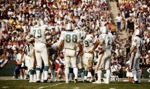 This Day In Sports History (January 14th) – Miami Dolphins