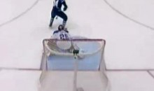 Mikhail Grabovski Gives Us The Shootout Goal Of The Year (Video)