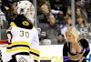 http://www.totalprosports.com/wp-content/uploads/2011/01/NHL-Ice-Crew-Clevage-Edition-28-520x341.jpg