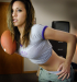 http://www.totalprosports.com/wp-content/uploads/2011/01/Sexy-College-football-Bowl-Game-Girls-15-383x410.png