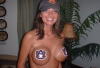 http://www.totalprosports.com/wp-content/uploads/2011/01/Sexy-College-football-Bowl-Game-Girls-2.png