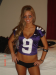 http://www.totalprosports.com/wp-content/uploads/2011/01/Sexy-College-football-Bowl-Game-Girls-26-307x410.png