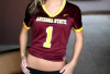 http://www.totalprosports.com/wp-content/uploads/2011/01/Sexy-College-football-Bowl-Game-Girls-29.png
