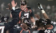 This Day In Sports History (January 25th) – Super Bowl XXXII