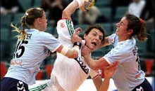Picture Of The Day: The Dangers Of Handball