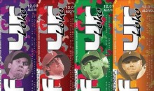 Picture Of The Day: The Phillies' Four Loko