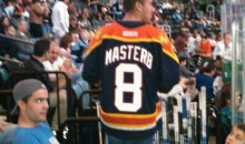 Picture Of The Day: Jersey FTW? Or Jersey FAIL?
