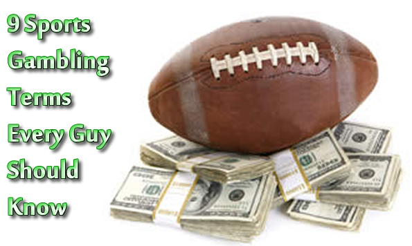 Sports gambling addictions bass pro casino