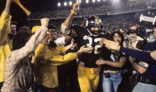 This Day In Sports History (January 21st) – Super Bowl XIII