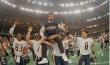 This Day In Sports History (January 26th) – Super Bowl XX
