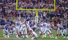 This Day In Sports History (January 27th) – Super Bowl XXV