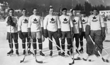 This Day In Sports History (February 4th) – 1st Winter Olympics