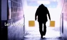 "CBS Wont ""Let Them Play"" This NFLPA Ad (Videos)"